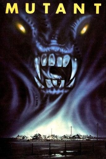 'Night Shadows (1984)