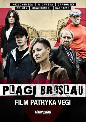 voir film Le fléau de Breslau  (Plagi Breslau) streaming vf