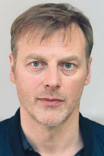 Image of François Feroleto