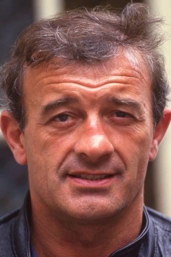 Image of Yves Afonso