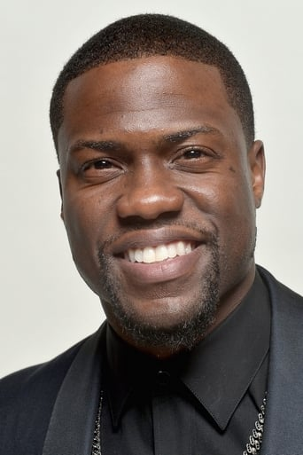Image of Kevin Hart