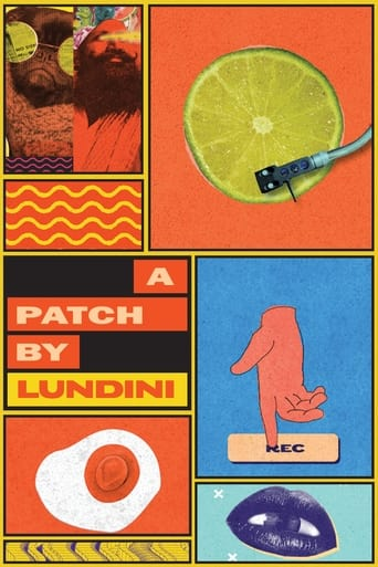 A Patch by Lundini