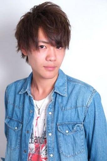 Image of Iwanaka Mutsuki