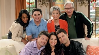 Happily Divorced (2011-2013)