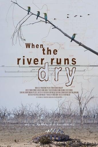 When The River Runs Dry