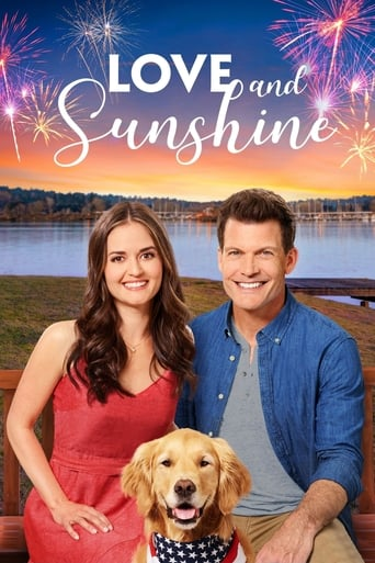 Watch Love and Sunshine Online Free in HD