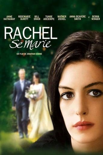 Poster of Rachel se marie