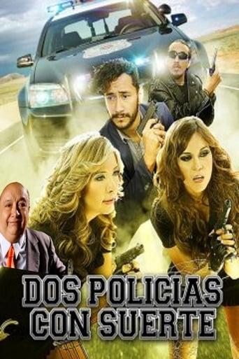 Watch Dos policias con suerte Online Free Movie Now