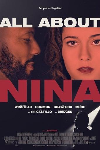 Assistir Nina: No Palco e na Vida