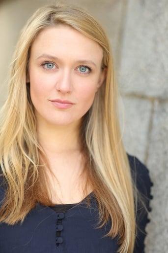 Image of Emily Head