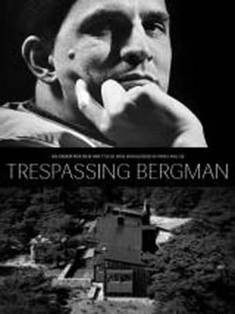 ArrayTrespassing Bergman