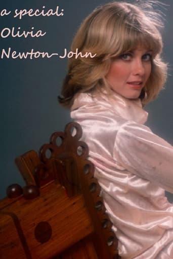 A Special: Olivia Newton-John