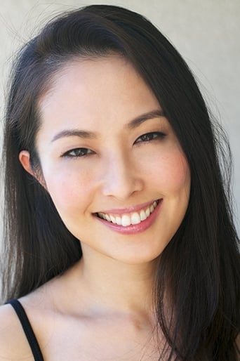 Image of Kathy Wu