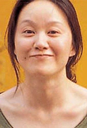 Image of Seo Young-hwa