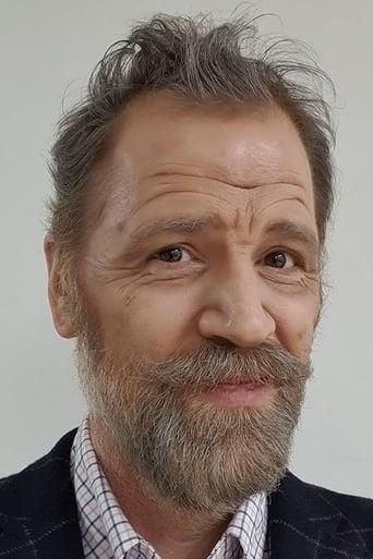 Image of John D. Michaels