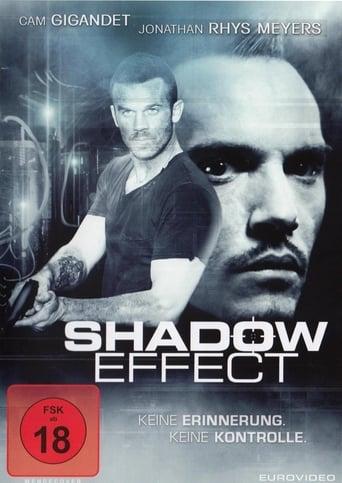 Shadow Effect