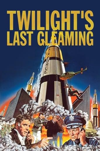 Poster of Alerta misiles