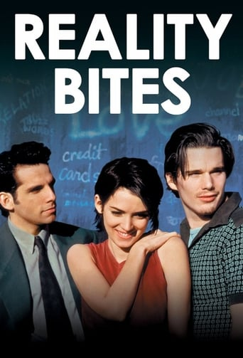 'Reality Bites (1994)