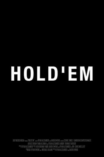 Hold'em Movie Poster