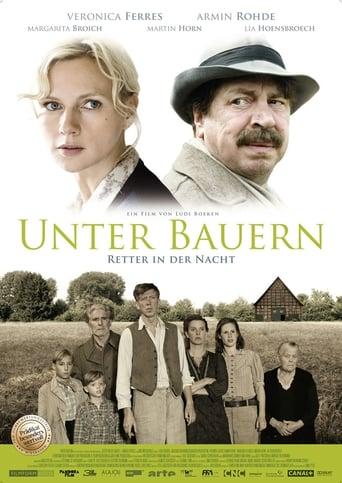 voir film Marga  (Unter Bauern - Retter in der Nacht) streaming vf