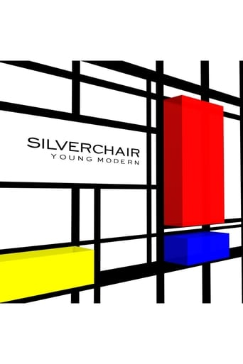 Silverchair: Making of Young Modern
