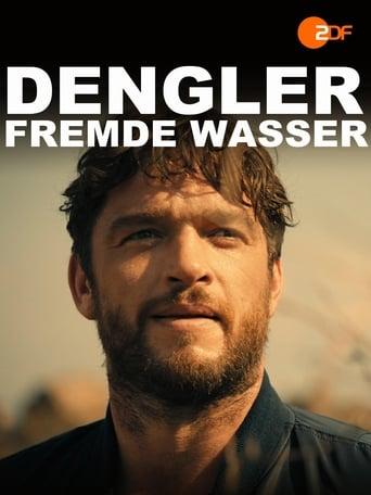 Poster of Dengler Fremde Wasser