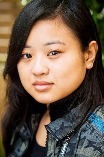 Image of Chi-Lin Nim