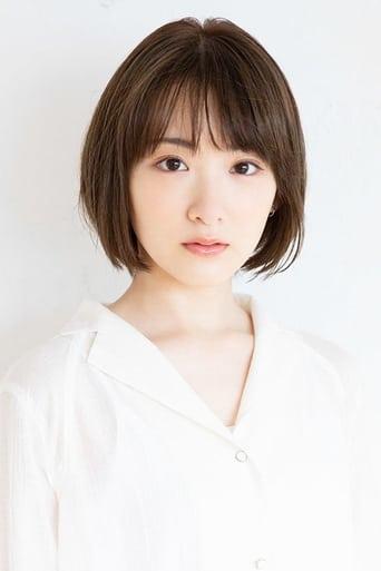 Image of Rina Ikoma
