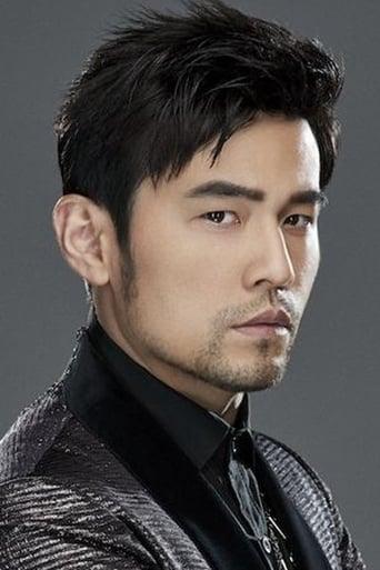 Image of Jay Chou