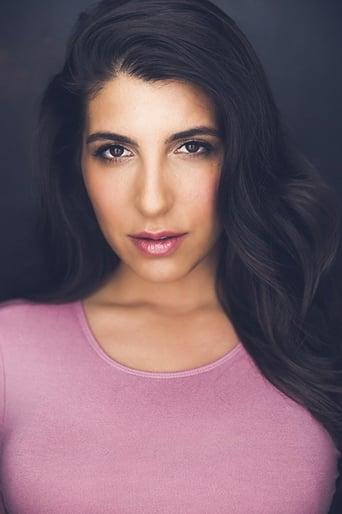 Image of Nicole Rutigliano