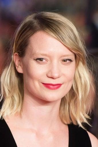 Image of Mia Wasikowska
