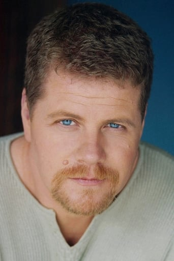 Image of Michael Cudlitz