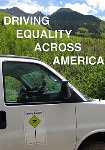 Driving Equality Across America