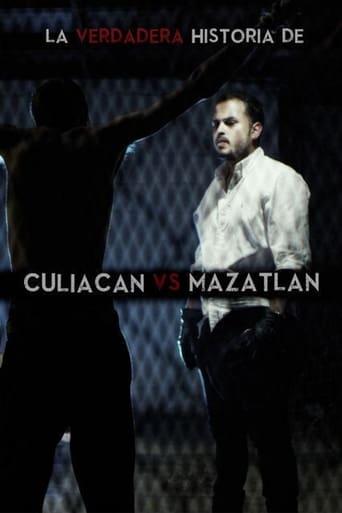 La verdadera historia de Culiacan vs Mazatlan