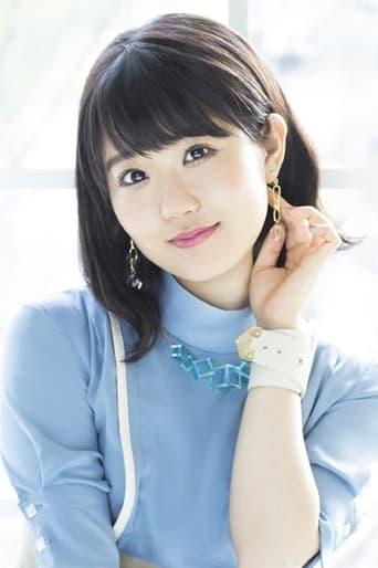 Image of Nao Toyama