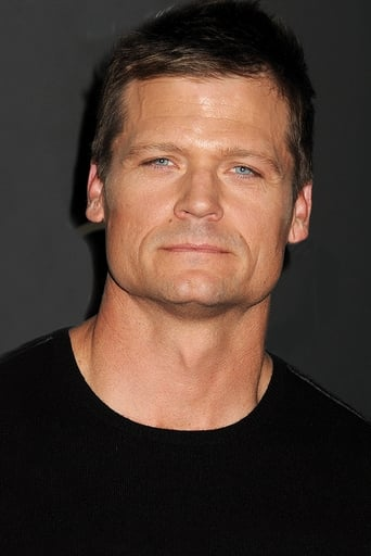 Image of Bailey Chase