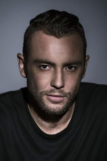 Image of Marcin Kowalczyk