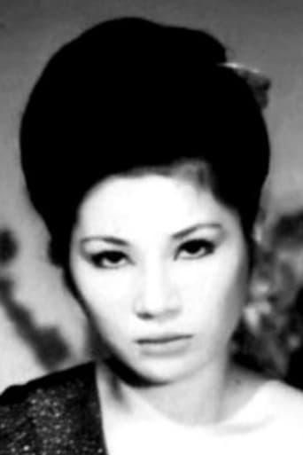 Image of Naomi Tani