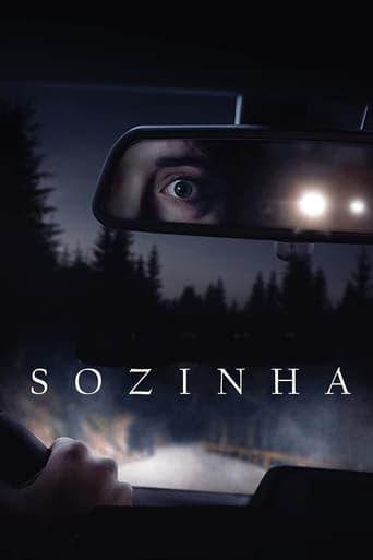 Sozinha Torrent (2020) Dual Áudio / Dublado BluRay 1080p – Download
