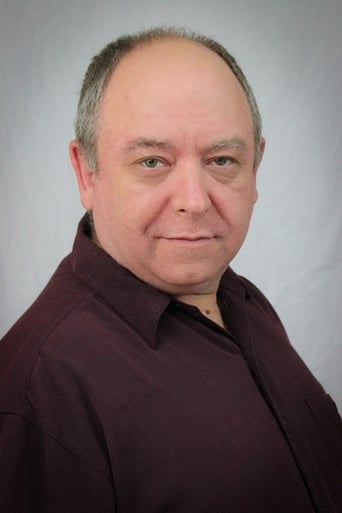 Image of Bob Olin