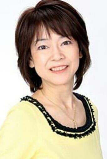 Image of Akari Hibino