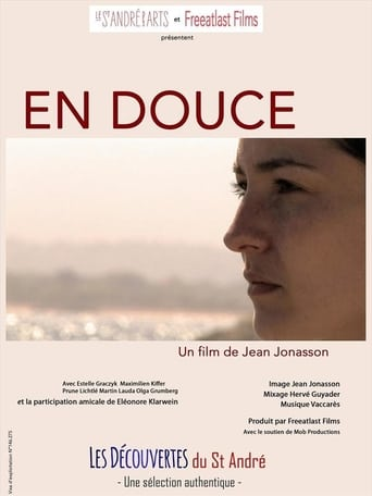 Watch En douce full movie online 1337x