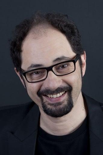 Image of Jordi Sánchez