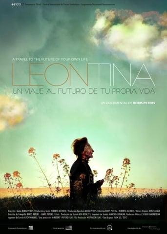 Leontina