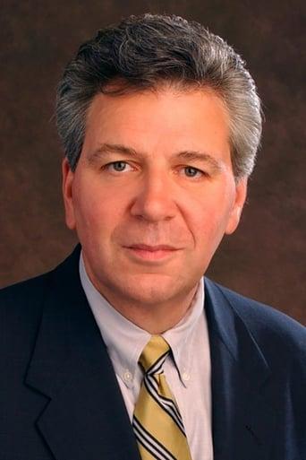 Lou Young Profile photo