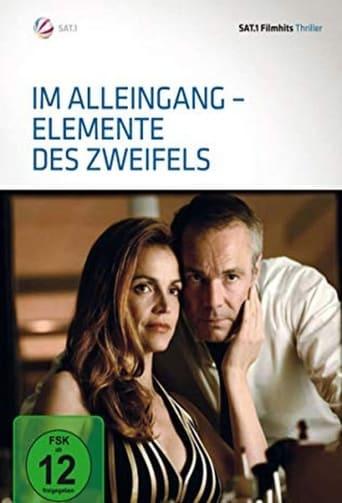 Im Alleingang - Elemente des Zweifels - Drama / 2013 / ab 12 Jahre