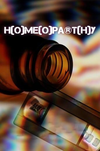 H(o)me(o)pa®t(h)y