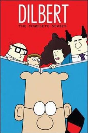 Capitulos de: Dilbert