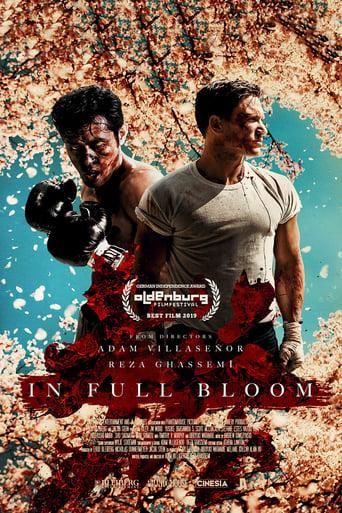 Poster of In Full Bloom