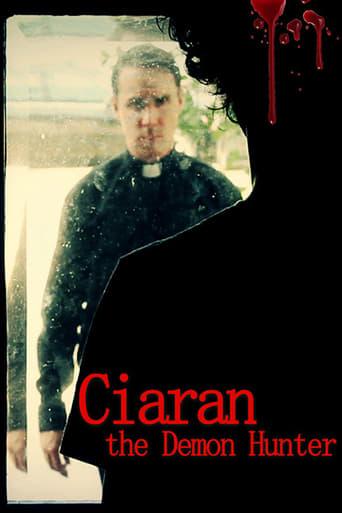Poster of Ciaran The Demon Hunter
